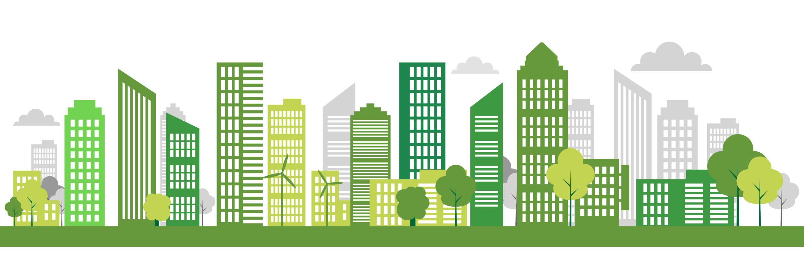 Stadtgroesse_nachhaltige_mobilitaet