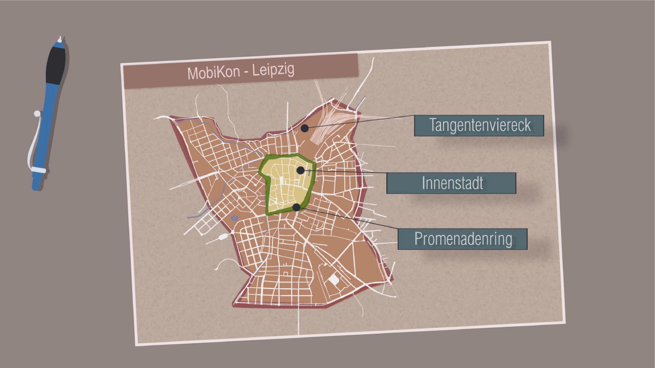 MobiKon - Leipzig
