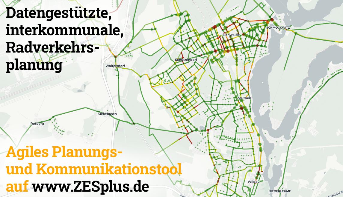 ZESplus_Statisch_breit