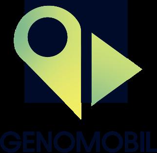 GENOMOBIL – Dekanat der Fakultät für Wirtschaftswissenschaften, RUB