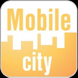 MobileCityGame – takomat GmbH